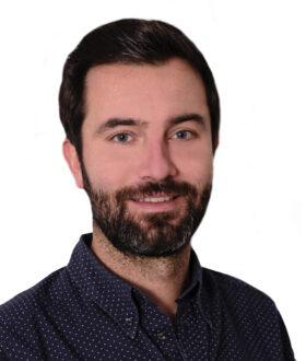 Krzysztof Kula