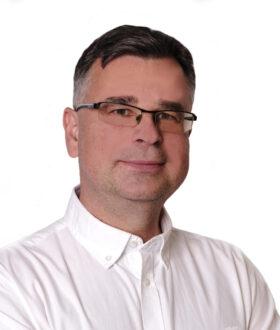 Marek Kornet
