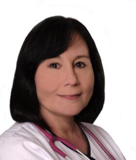 Mariola Kalas-Nalewajk