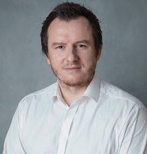 dr Barancewicz